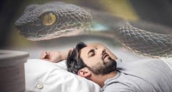 Mitos Mimpi