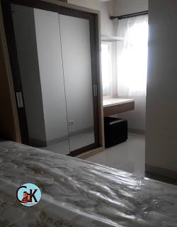 interior-apartemen-2-bedroom-terbaru