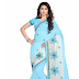 Explore Variety of Sarees as Per Your Taste!