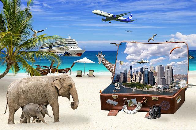 KofferDirekt-Gutschein-Bild