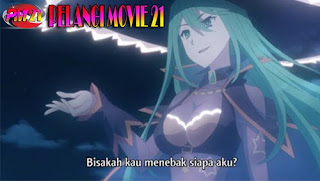 Date-a-Live-Season-3-Episode-2-Subtitle-Indonesia