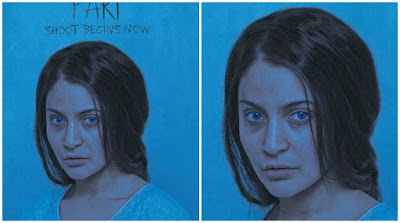 anushka-sharma-looks-unrecognizable-in-first-poster-of-pari
