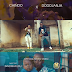 VIDEO | Chindo Man Ft Dogo Janja - Since Day One