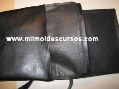 Forros de carteras y bolsos