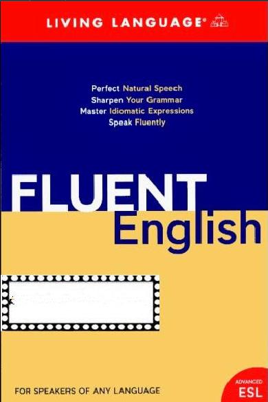تحميل كتاب تحدث الإنجليزية بطلاقة 2017-09-17_182552.png