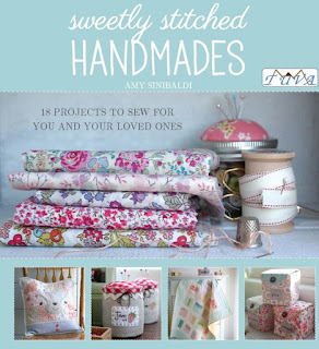 http://www.fatquartershop.com/sweetly-stitched-handmades-quilt-book