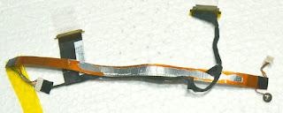 Jual Fleksibel Toshiba T135D