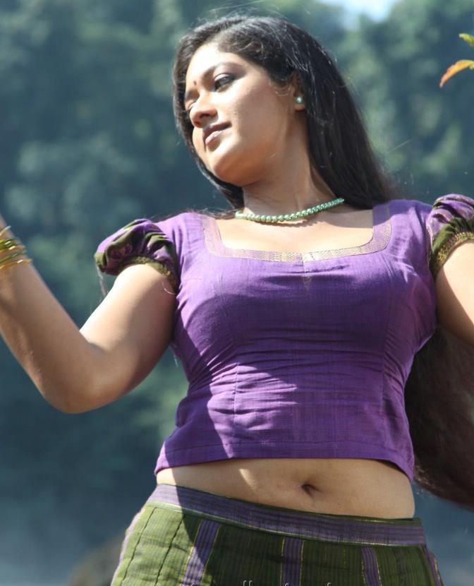 hot story: actress meghna raj hot