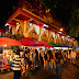 Thaïlande - Chiang Mai, Reine du nord