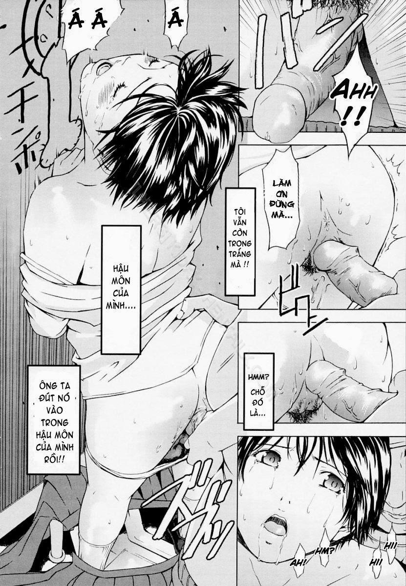 Hình ảnh Hinh_011 in Em Thèm Tinh Dịch - H Manga