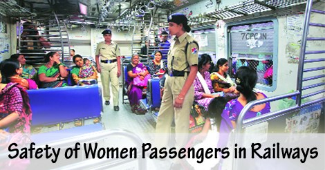 safety-women-passengers-railway
