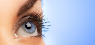 image Understanding the causes and symptoms of glaucoma