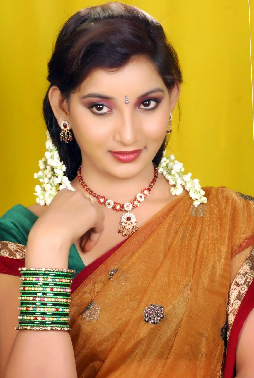 actress wallpapers vinni telugu spicy