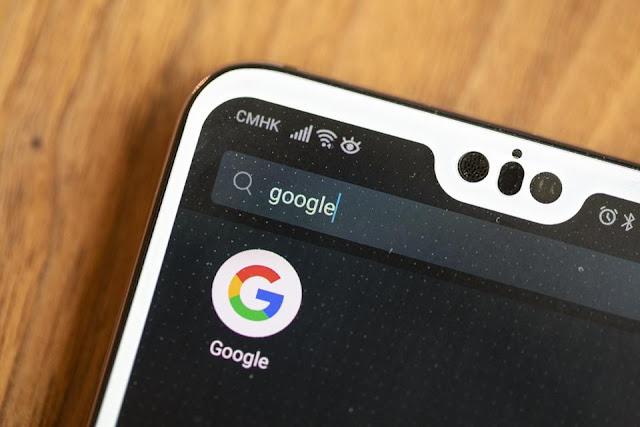 Huawei Android තහනම ඔයාගෙ පෝන් එකට කොහොම බලපායිද? (සම්පූර්න ලිපිය කියවන්න)