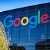 Congresso pede ao Google 10 perguntas sobre  seu banco de dados e rastreamento de localização