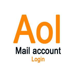 aolmail.com-login- aolmail-singup