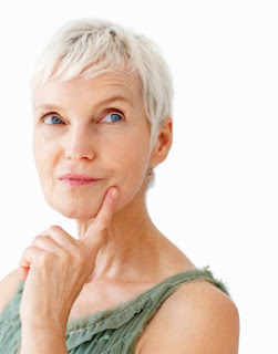 faq Is Cosmetic Surgery Worth It?Facial Aesthetics Facial Surgery Plastic Surgery SmartLipo