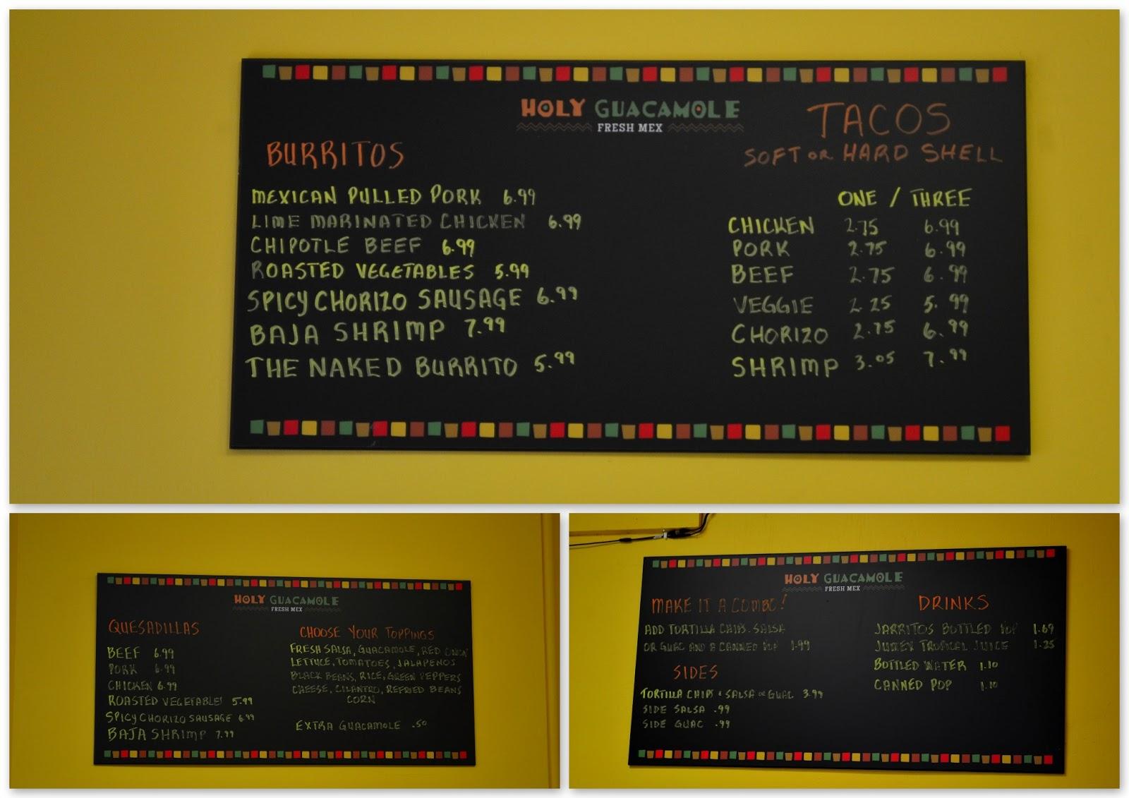 Chevys Mexican Restaurant Schaumburg Il