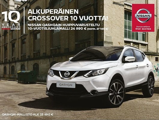 all about cars: Finland Car Sales By Model : 2017