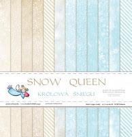 http://www.scrapkowo.pl/shop,krolowa-sniegu-bloczek,2374.html