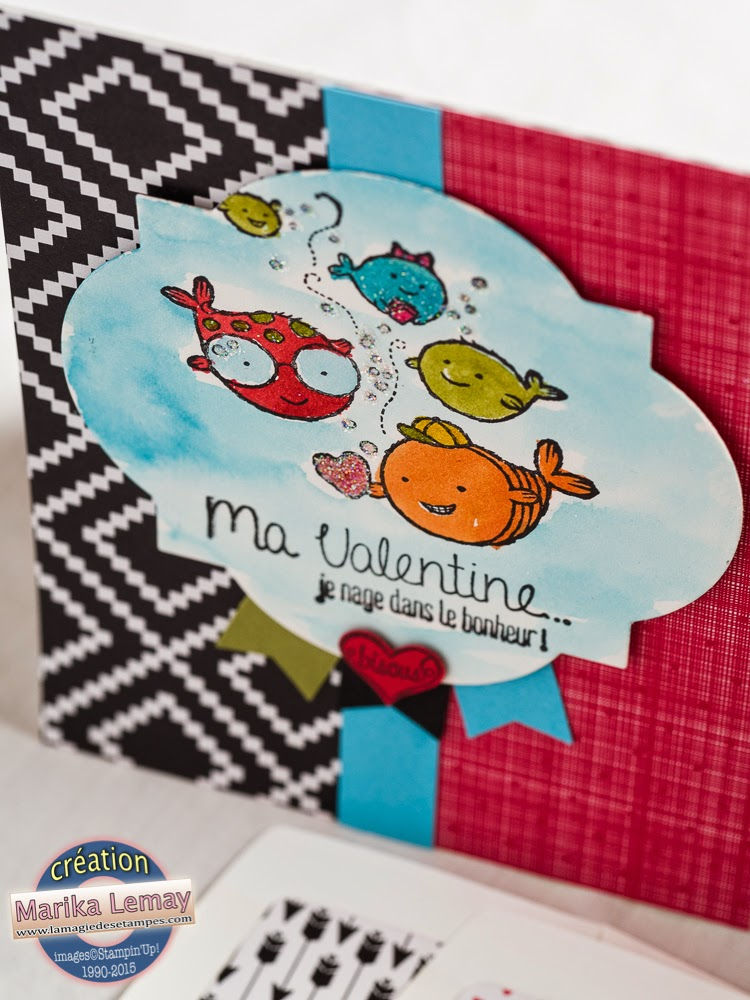 Petits valentins 7