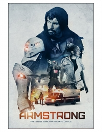 Armstrong | Bmovies