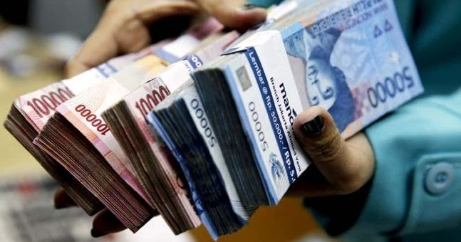 Alasan Pinjaman Uang Yang Bisa Dicicil Banyak Jadi Solusi Terbaik