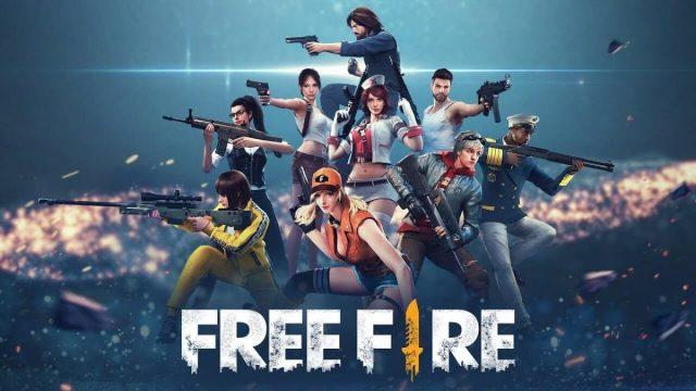 Free Fire en iyi grafik ayarları