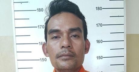 Penghina Presiden Jokowi Asal Sumbar Divonis 15 Bulan Penjara