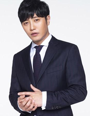 2016韓劇 不夜城,2016韓劇 不夜城線上看