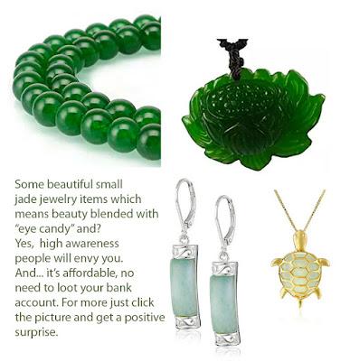 Jadeite jewelry philippines jade jewelry aloadofball Choice Image