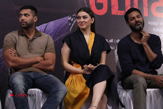 Bogan Movie Press Meet Stills  0008.jpg