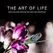 THE ART OF LIFE DE SARAH KAY CARTER | Paraíso Literario