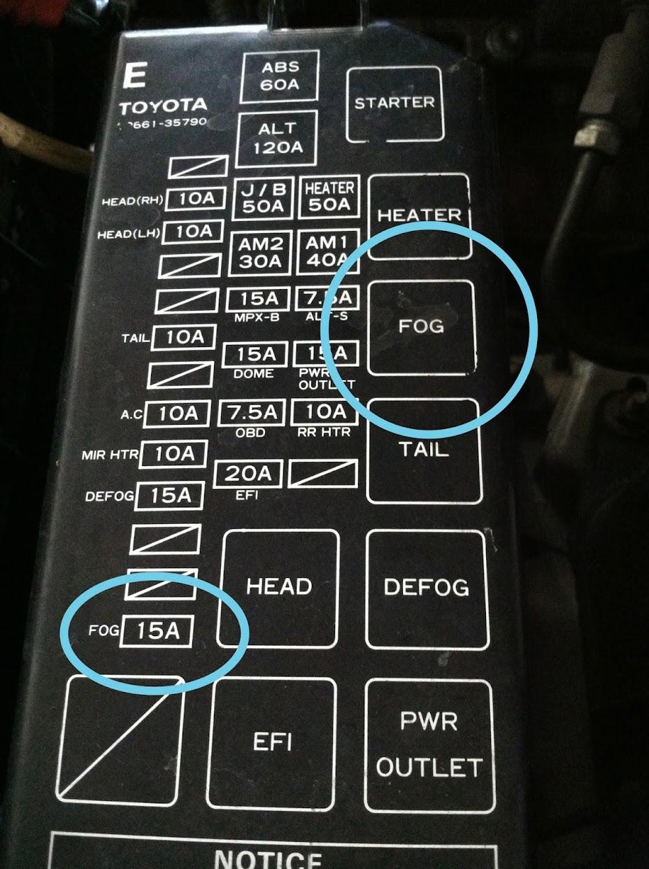 wiring diagram 2003 vibe radio get free image about [ 928 x 1242 Pixel ]