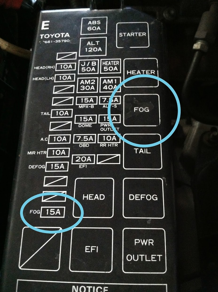medium resolution of wiring diagram 2003 vibe radio get free image about
