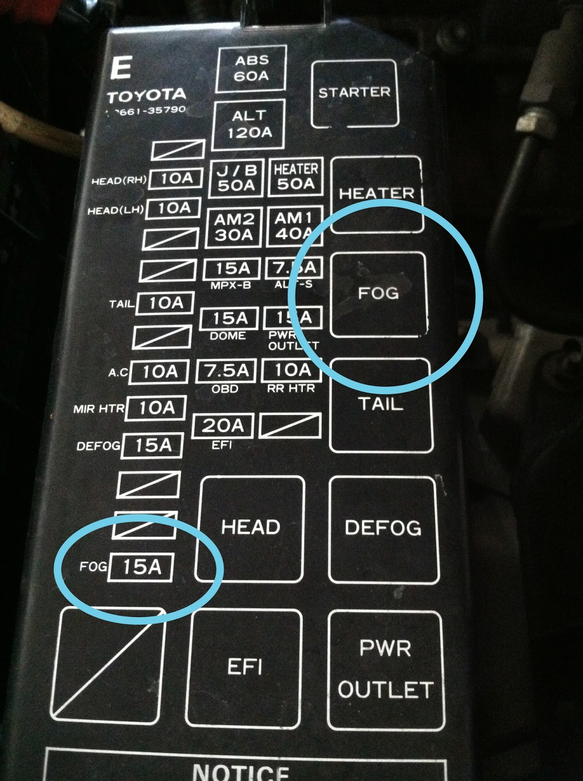 2014 Jeep Fuse Box Auto Electrical Wiring Diagram 2015 Gm