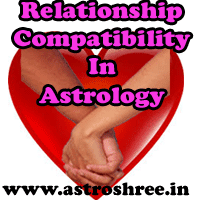 best match making astrology services by astrologer astroshree