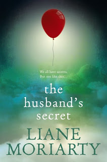 http://ariansyahabo.blogspot.co.id/2016/06/book-review-husbands-secret-beberapa.html