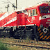 French Firm to Make 800 'Super High-Power' Locomotives in India