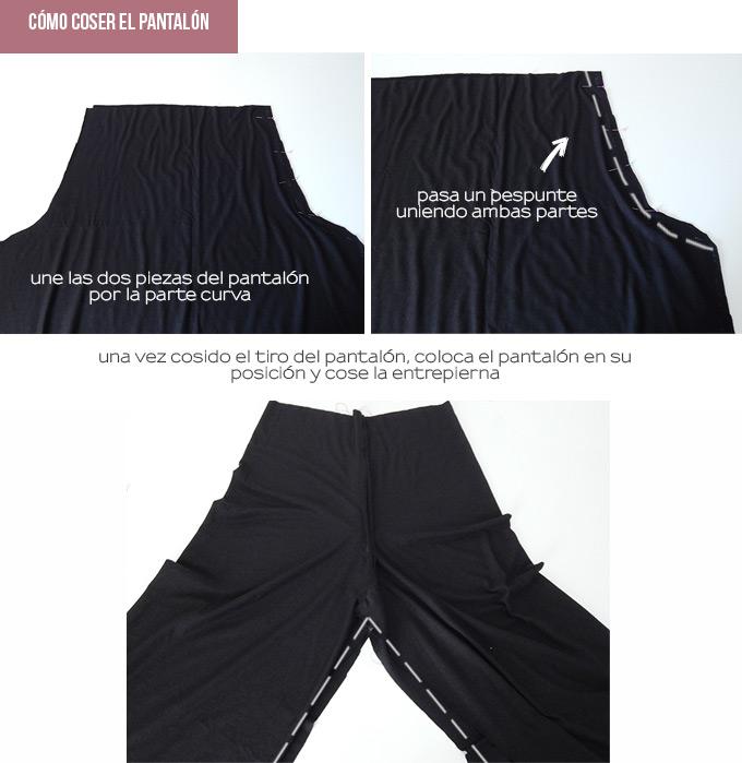 coser-pantalones-palazzo