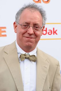 James Schamus. Director of Indignation