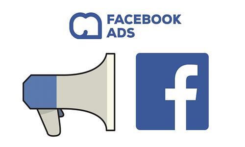 Lý do nào khiến bạn nên bán hàng -  quảng cáo trên Facebook - 207410