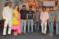 Rakshaka Bhatudu Telugu Movie Audio Launch Event  0098.jpg
