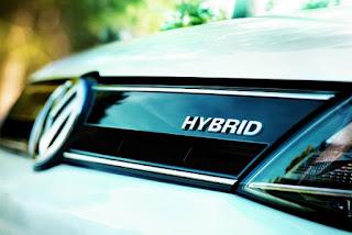 ¿Cuáles son las averías más frecuentes de los coches híbridos?