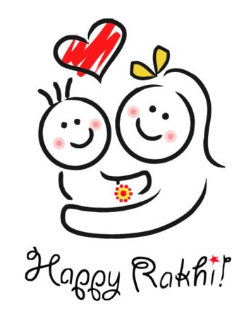 pictures for raksha bandhan
