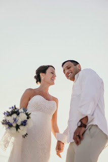 Sundial Wedding Photographer Sanibel Island