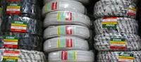 jenis kabel