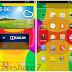 Custom ROM Samsung Galaxy S5 untuk Andromax C3 by arie