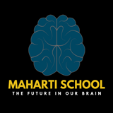 MahartiSchool  | The Future Our Brain