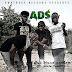 New Music: ADS- ad dat stand